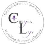 Agence Chrysa Lys, organisation d'évènements